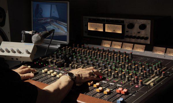 play-display-music-sound-74769